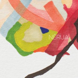 Nérija
