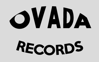 L'OVADA RECORDS, STORIA DI UNA PICCOLA ETICHETTA OSCURA