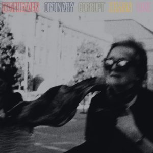 Ordinary Corrupt Human, Deafheaven