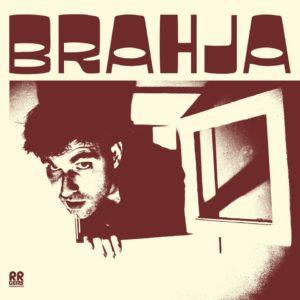 Brahja, 2019