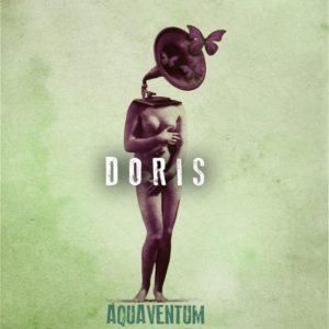Cover di Aquaventum dei Doris
