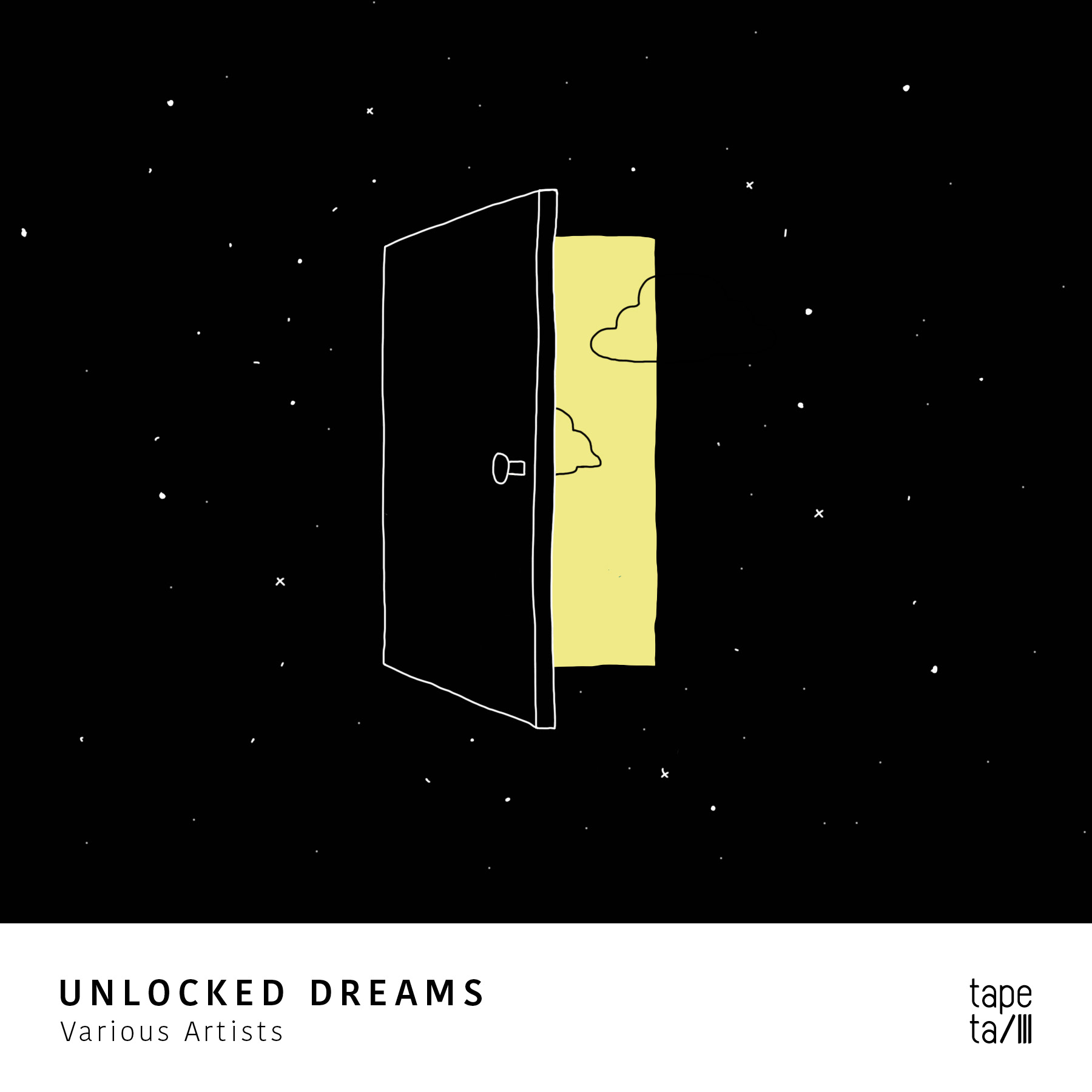 UNLOCKED DREAMS: EVASIONE DALLA PANDEMIA