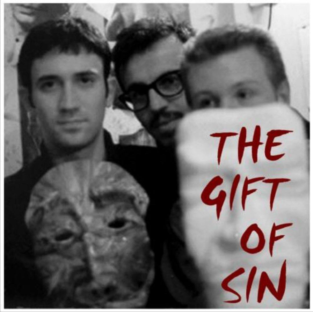 Gift Of Sin