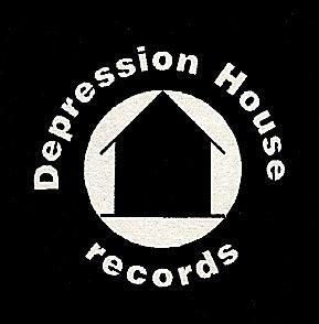 Depression House Records