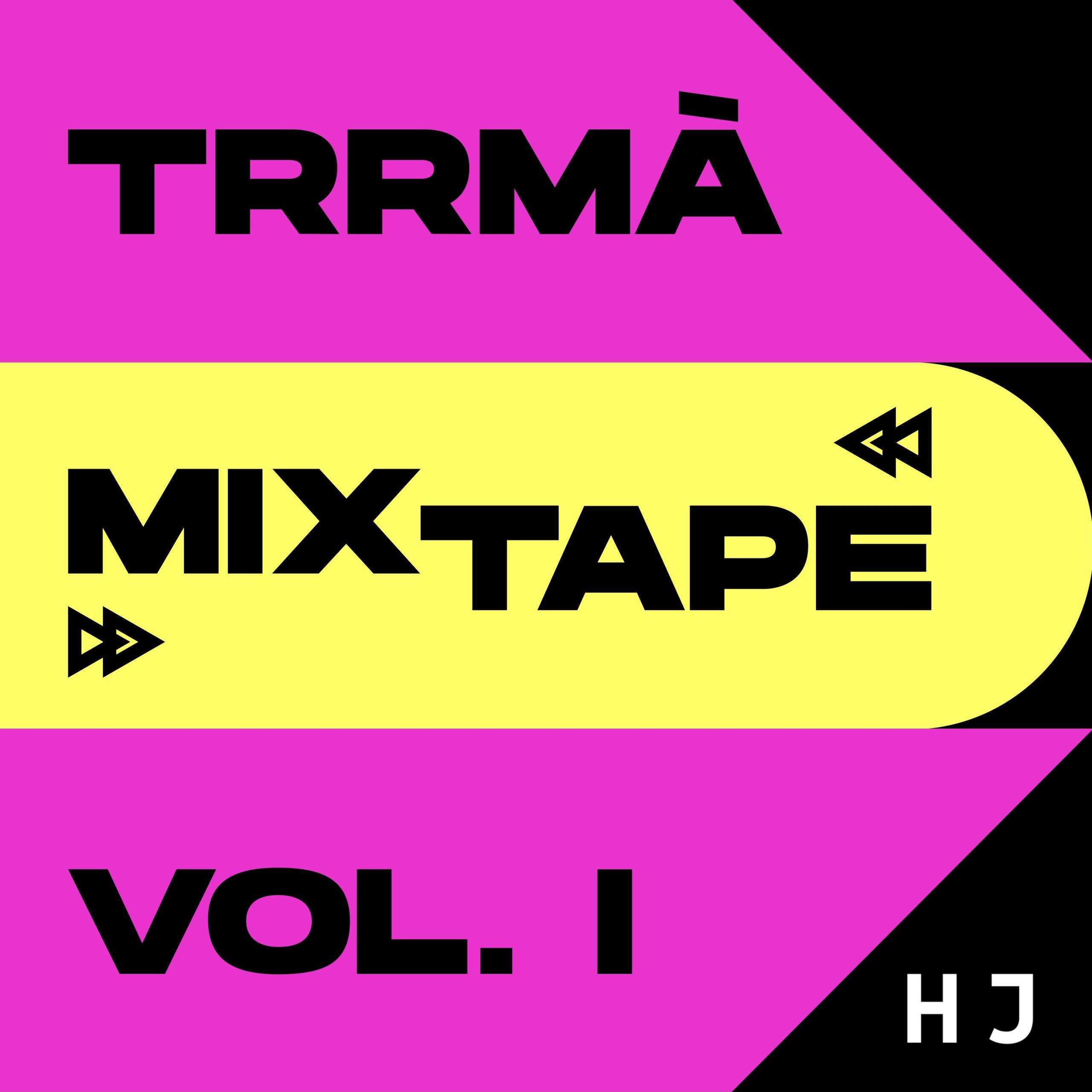 Mixtape Vol. I