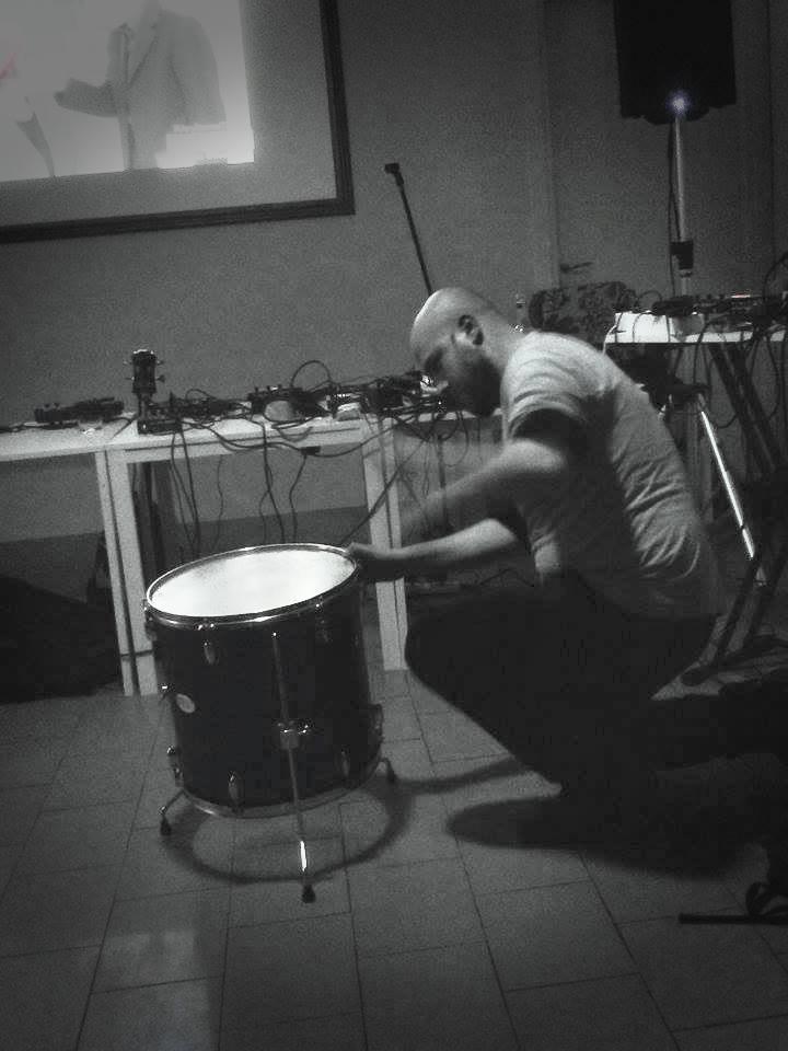 Valerio Orlandini