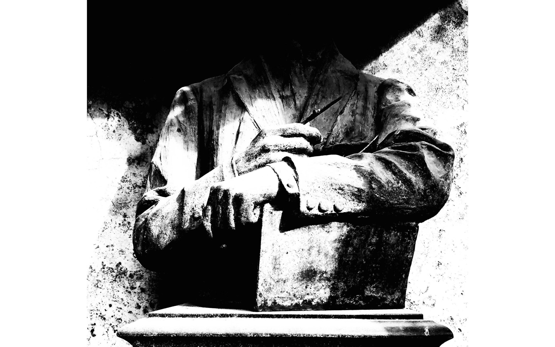 DANILO LIGATO – NATURA E RICORSIVITÀ