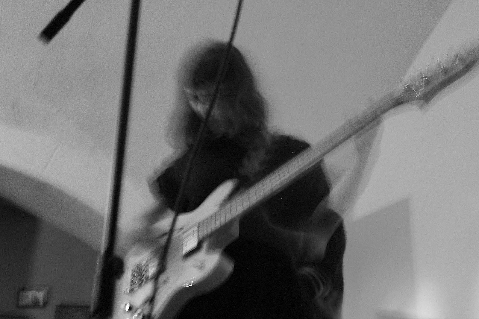 Ottavia Farchi